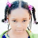 Adorable Hairstyles For Little Black Girls