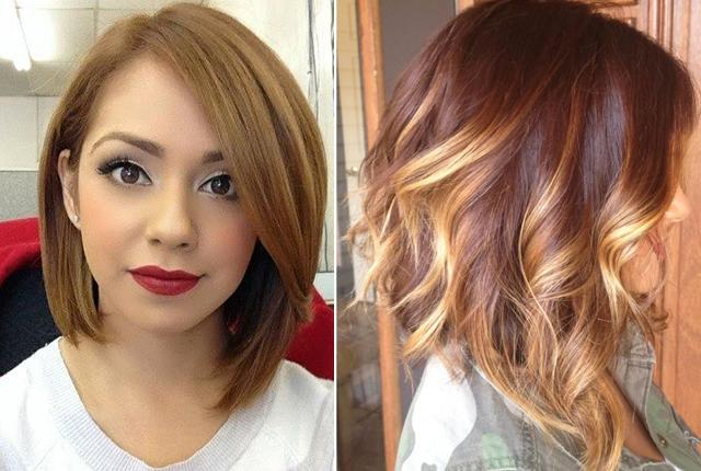 Amazing Bob Hairstyles For Every Hair Texture Check Out