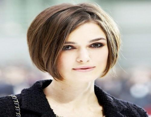 Amazing Hairstyles For Women Short