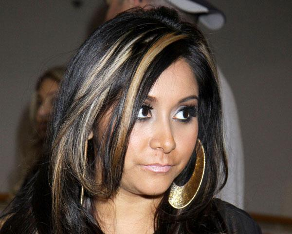 Amber Light Brown Blonde Shades Combine This Highlights Idea