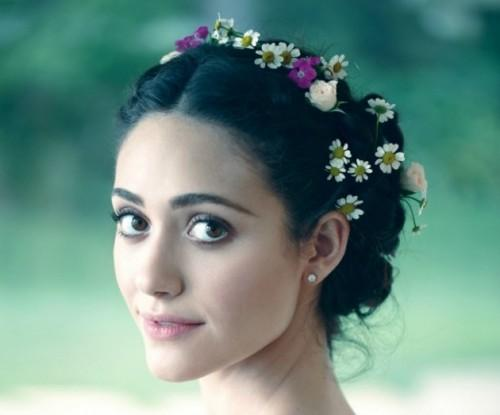 Ancient Greek Hairstyles For Women