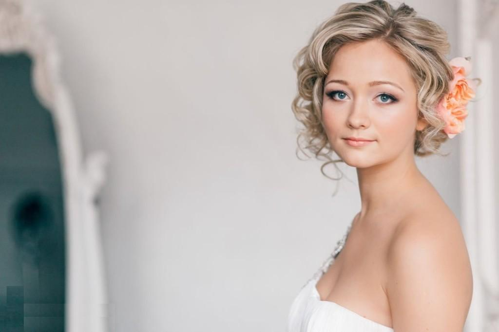 Are You Seeking For Ideas Wedding Guest Hairstyles Short Hair