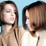 Asymmetrical Bob Hairstyle Right Choice For You