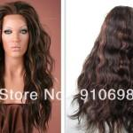 Auburn Highlights Dark Brown Hair Reviews Review About