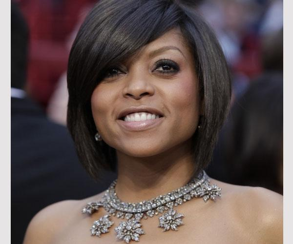 Awesome Black Short Hairstyles