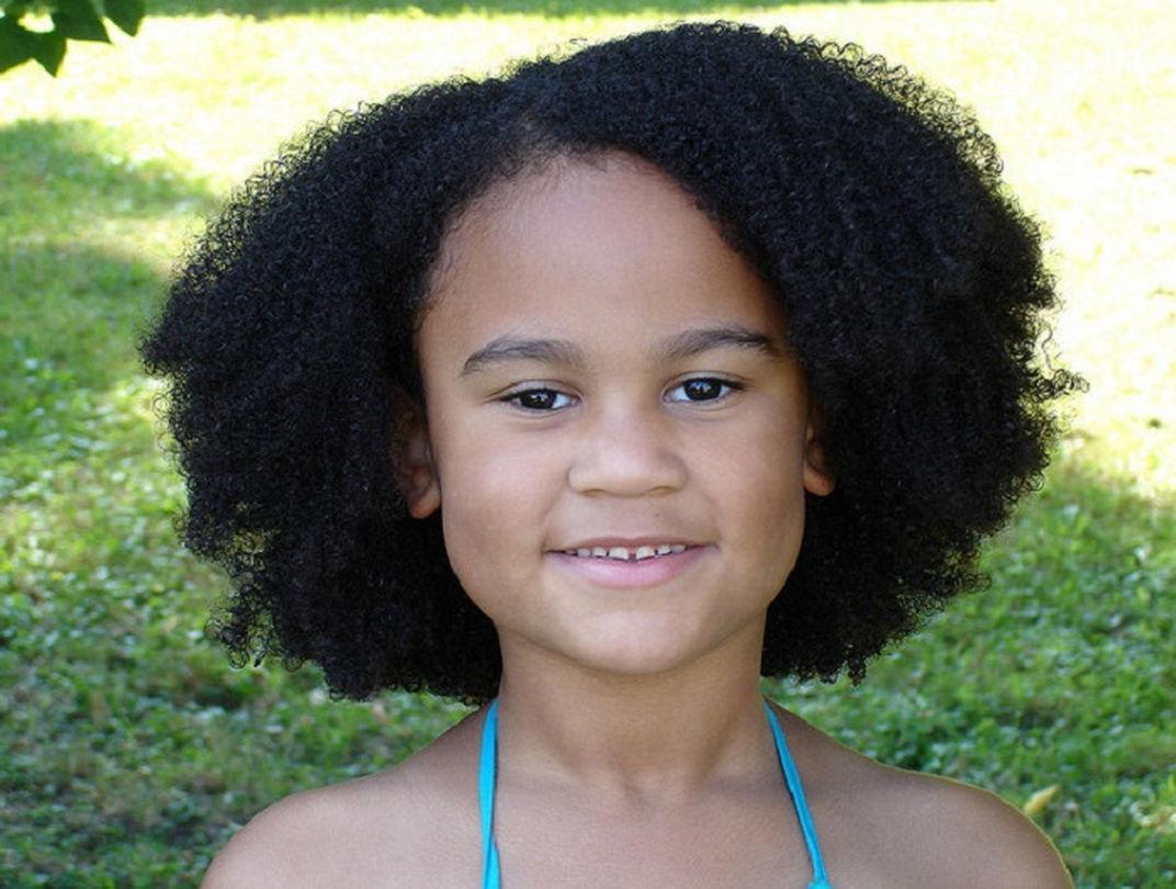 Awesome Easy Little Black Girl Hairstyles Hair Pics