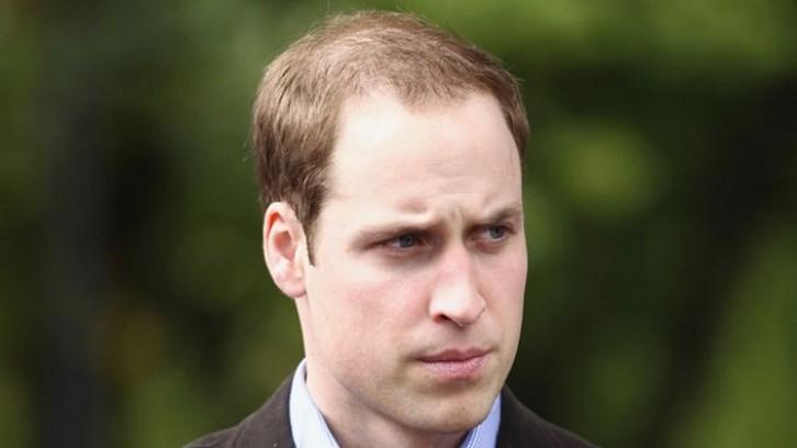 Balding Men Best Hairstyles For Hairstyle