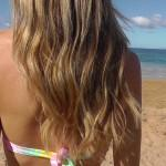 Beach Wave Hair Spray