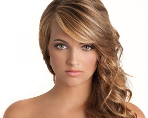 Beautiful Cute Curly Hairstyles You Will Love Have