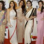 Best Different Hairstyles Try Saree