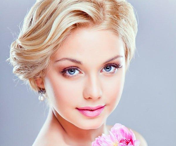 Best Haircuts For Fine Hair Long