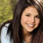 Best Layered Haircuts For Teens Flattering Styles Face Shape