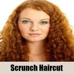 Best Low Maintenance Hairstyles For Busy People