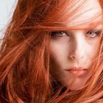 Best Makeup For Your Luscious Hair Color