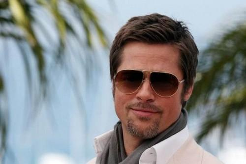 Best Men Hairstyles For Your Face Shape