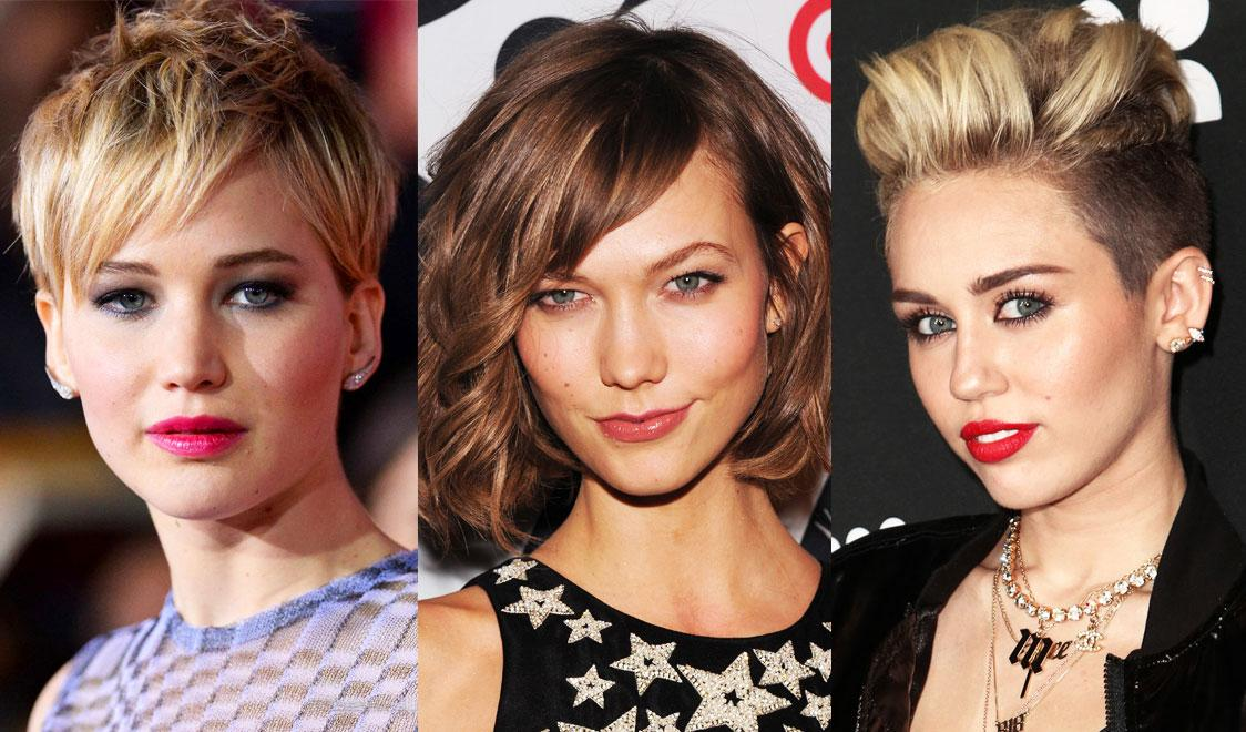 Best Short Haircuts Women Hairstyles