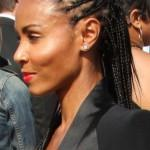 Black Hair Magazine Braids Hairstyles Gkxiaqxs