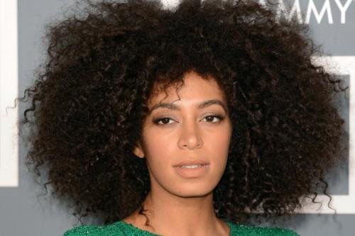 Black Hair Updos Curly Hairstyles Amazing