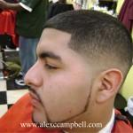 Black Mens Haircuts African American Hairstyles For Men