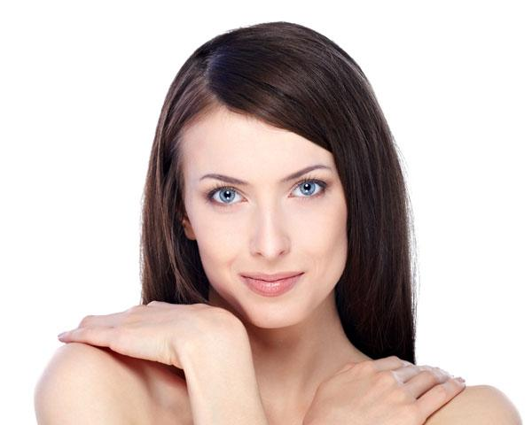 Blackhair Flattering Hairstyles For Long Faces