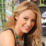 Blake Lively Hairstyles For Women