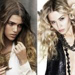 Boho Hairstyles For Women