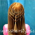 Braids Actually Braid Everything Toger You Would Prefer