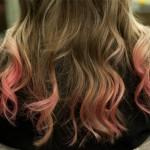 Brown Ombre Hair Color Colors Ideas Celebrity Inspired Style