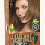 Caramel Hair Color Dye Box Just