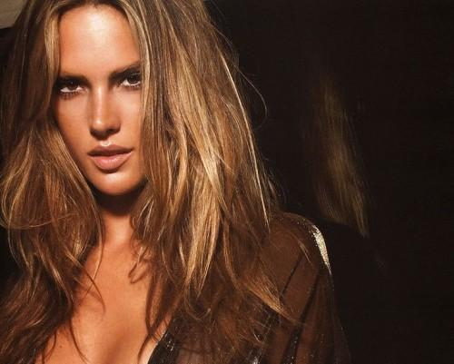 Caramel Hair Color Should You For