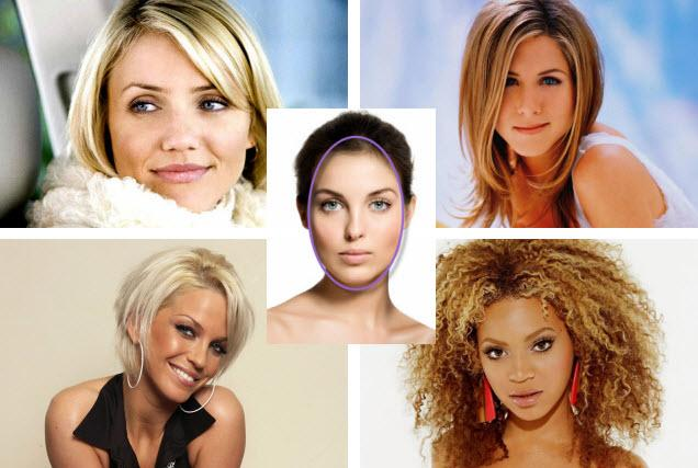 Groovy Celebrities Oval Shaped Faces Hairstyles For Face Shape Sophie Schematic Wiring Diagrams Amerangerunnerswayorg