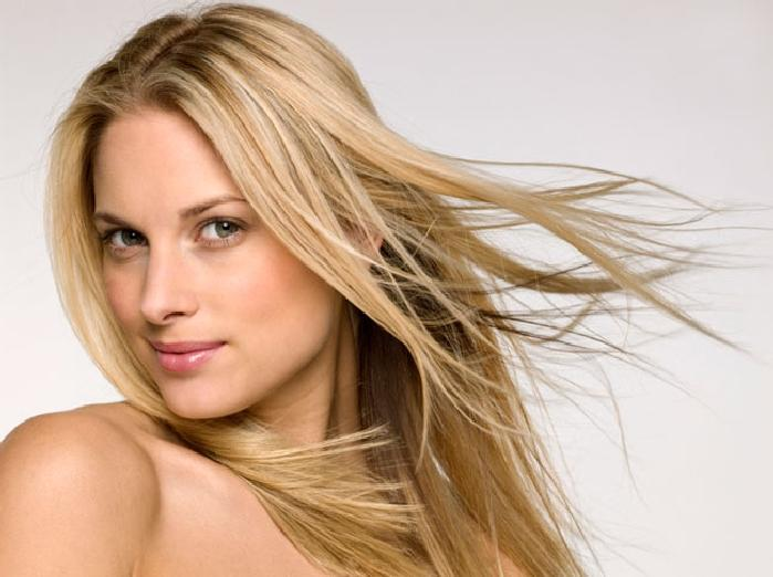 Colors How Blonde Hair Shades Dye Styles Products