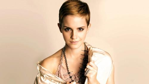 Content Uploads Emma Watson Short Hair