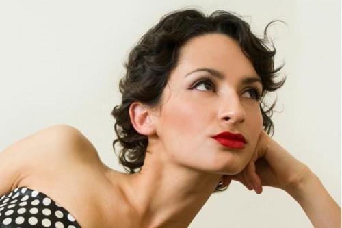 Cool Short Haircuts For Curly Hair