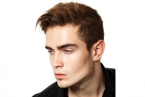 Cool Undercut Haircut Hairstyles Pictures