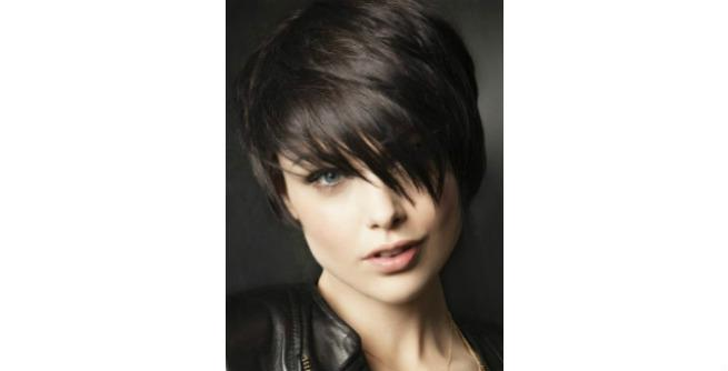 Coolest Trendiest Pixie Haircuts For