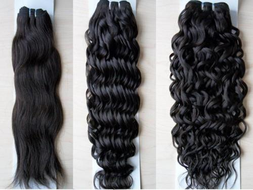 Curl Pattern Generally Uses Naturally Curly Hair Permanent