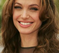 Curly Hairstyles For Square Facesbest Haircuts Faces