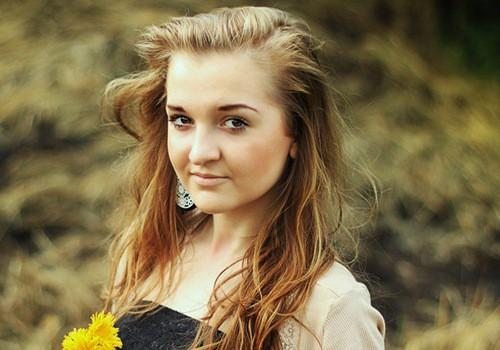 Cute Easy Hairstyles Which Look Extraordinary