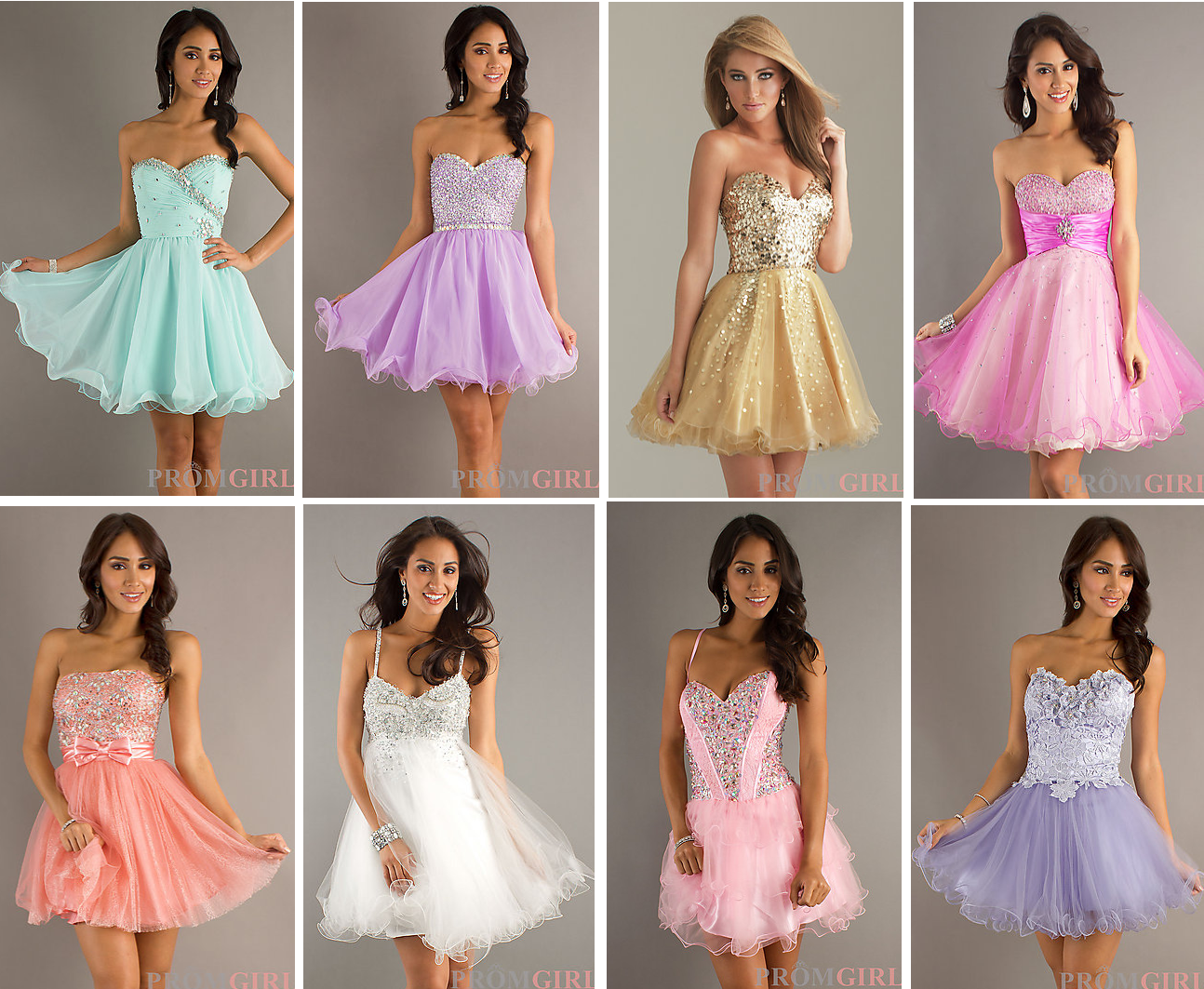 Cute Graduation Hairstyles Girls Guide Life Prom Dresses