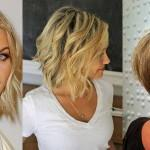 Cute Haircuts For