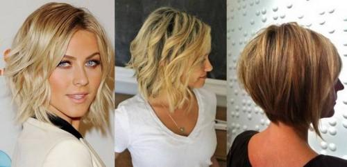 Cute Haircuts For Styles