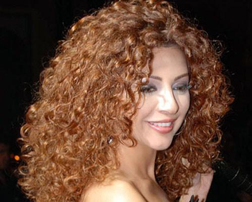 Cute Hairstyles For Curly Hair Which You Can Check Today