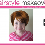 Cute Hairstyles For Year Old Girls Hqyog
