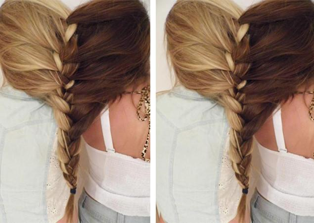 Cute Prom Hairstyles Tumblr High Resolution For Free Sophie Hairstyles 37150