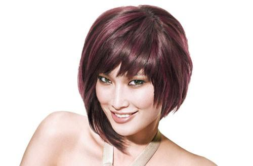Cute Short Haircuts For Hairstyles Most