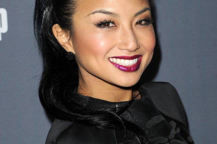 Dark Red Violet Hair Color Lipstickprom Lip Colorsprom Jeanniemai