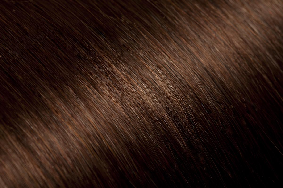 Displaying Images For Mahogany Hair Color Chart