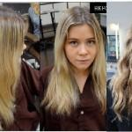 Diy Beautiful Beach Wave Hair