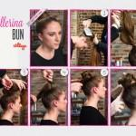Diy Your Step For Best Cute Hairstyles